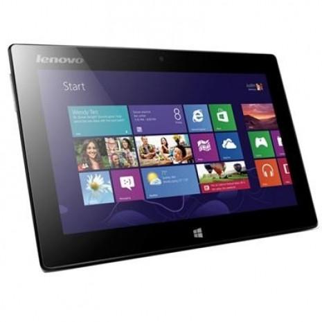 Piyasadaki en iyi Windows 8.1'li tabletler - Page 2