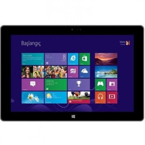 Piyasadaki en iyi Windows 8.1'li tabletler - Page 3