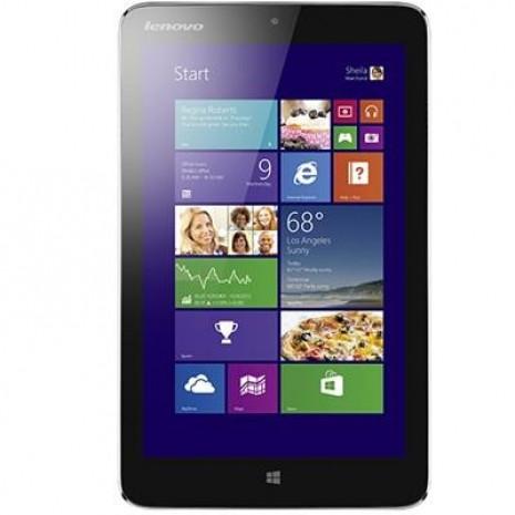 Piyasadaki en iyi Windows 8.1'li tabletler - Page 4