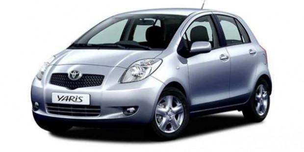 Piyasadaki en ucuz dizel otomobiller - Page 1