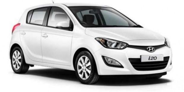Piyasadaki en ucuz dizel otomobiller - Page 3