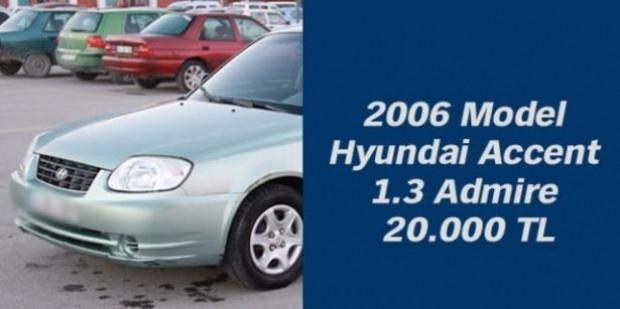 Piyasadaki en uygun otomobiller - Page 3