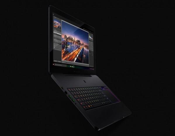 Piyasadaki ne iyi 10 oyun bilgisayarı ve özellikleri - Page 3