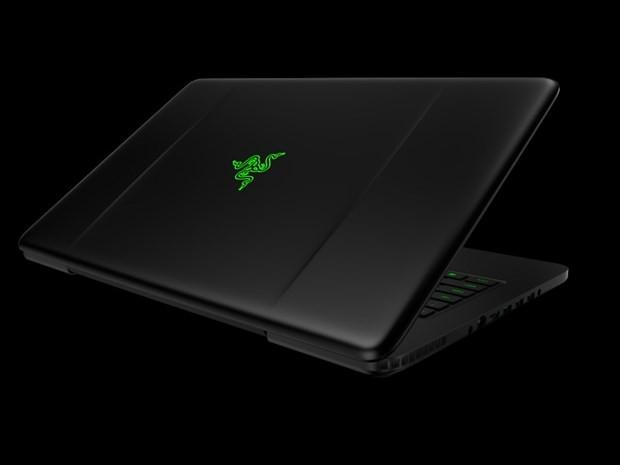 Piyasadaki ne iyi 10 oyun bilgisayarı ve özellikleri - Page 4
