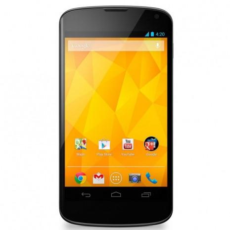 Piyasadaki tüm  Android 4.4 KitKat'lı telefonlar! - Page 1