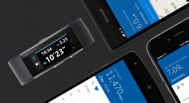 Piyasanın en iyi akıllı saatleri(Şubat 2016) - Page 2