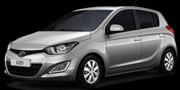 Piyasanın en iyi ve ucuz otomobilleri! - Page 1