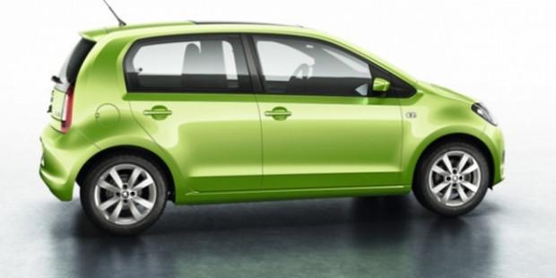 Piyasanın en iyi ve ucuz otomobilleri! - Page 2