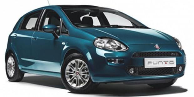 Piyasanın en iyi ve ucuz otomobilleri! - Page 4