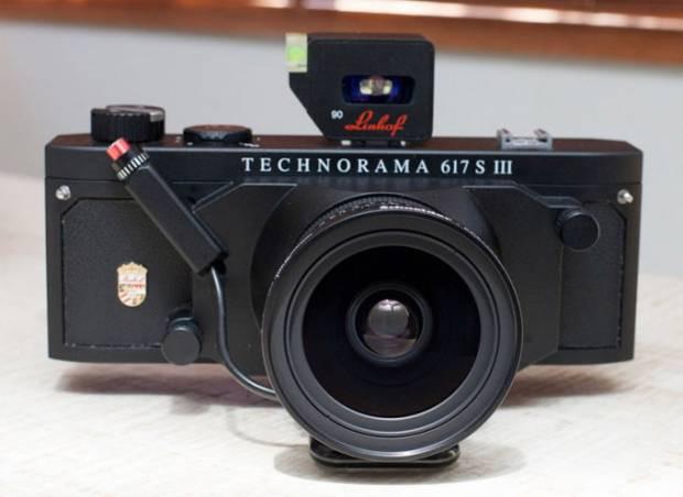 Piyasanın en pahalı fotoğraf makineleri - Page 3
