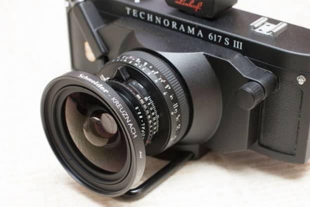 Piyasanın en pahalı fotoğraf makineleri - Page 4