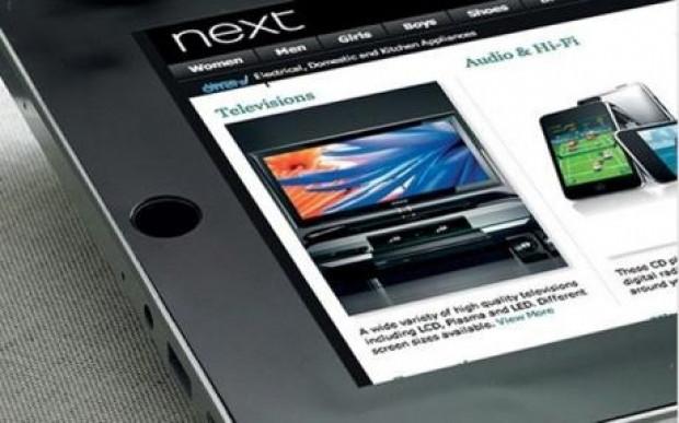 Piyasanın en ucuz ve kaliteli tabletleri! - Page 3