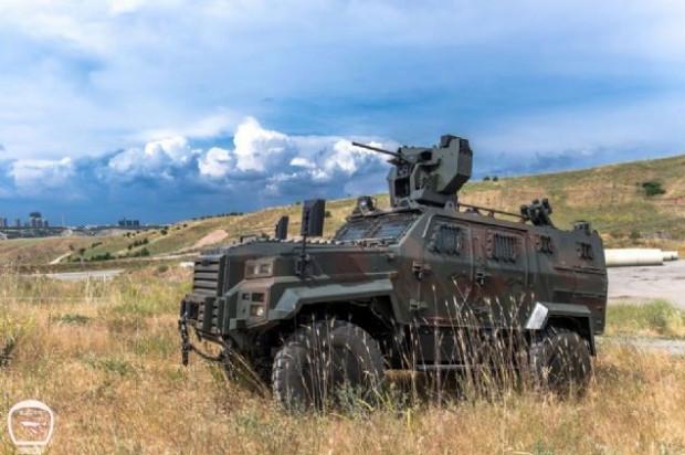 PKK'nın korkulu rüyası 'Ejder Yalçın' - Page 1