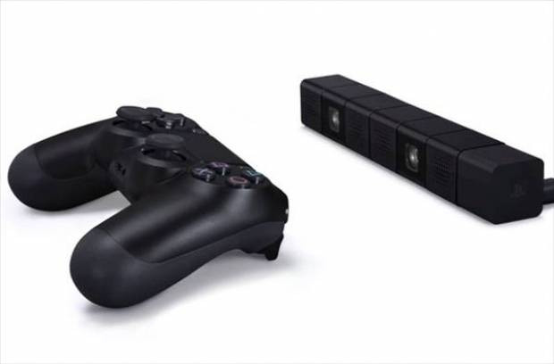 Playstation 4 ile ilgili sorularınızın cevapları burda - Page 1