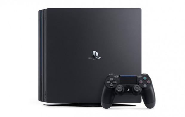 PlayStation 4 Pro oyunları tam listesi - Page 2