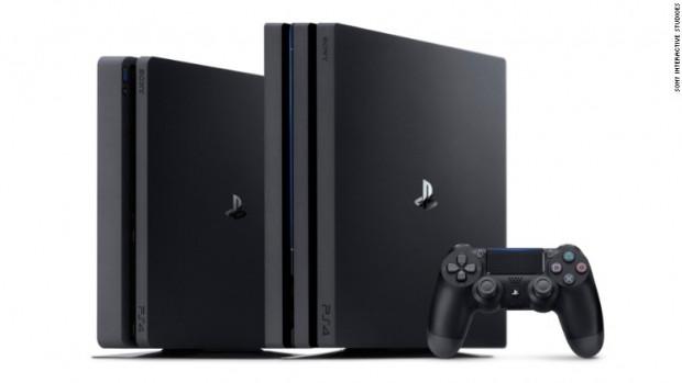 PlayStation 4 Pro oyunları tam listesi - Page 3
