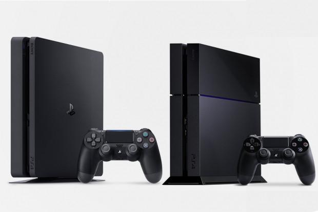 PlayStation 4 Pro oyunları tam listesi - Page 4