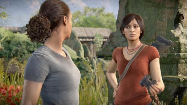 PlayStation 4'teki en iyi 29 oyun - Page 3