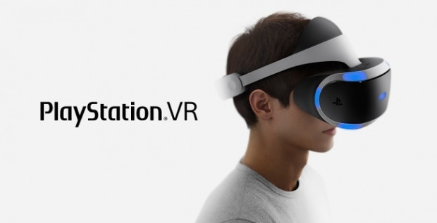 PlayStation VR büyük ilgi çekti ! - Page 4