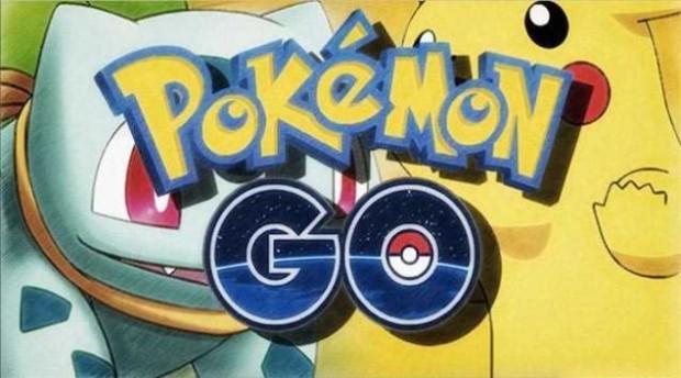 Pokemon GO hesapları sıfırladı, ne yapabiliriz? - Page 4