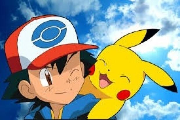 Pokemon Go Plus'ın fiyatı ne olacak? - Page 1