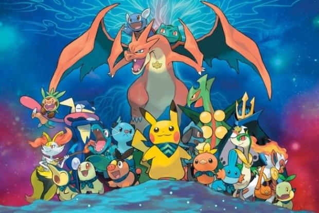 Pokemon Go Plus'ın fiyatı ne olacak? - Page 3