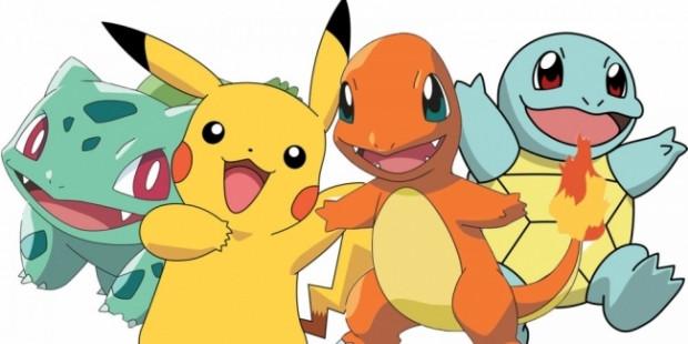 Pokemon Go Plus'ın fiyatı ne olacak? - Page 4
