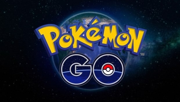 Pokemon Go'nun hile yöntemleri - Page 2
