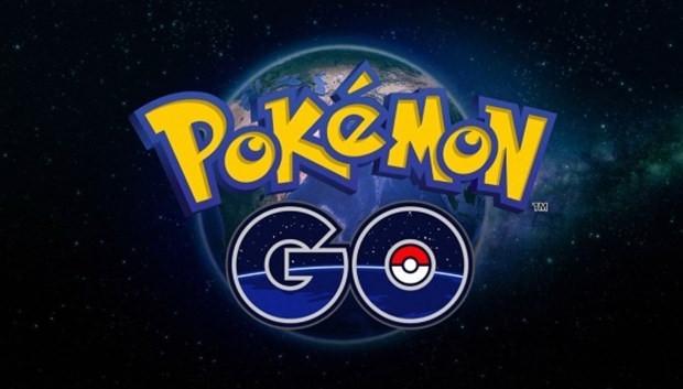 Pokemon Go'nun hile yöntemleri - Page 3
