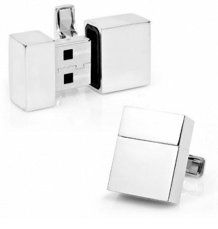 Profesyoneller için en havalı USB'ler - Page 4