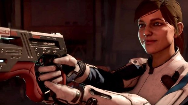 PS4, Xbox One, ve Nintendo Switch'e gelecek yeni oyunlar! - Page 1