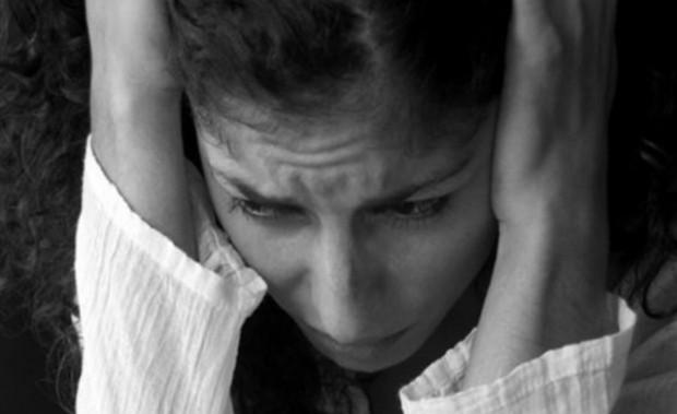 Psikoloji konusunda bilmeniz gereken 10 bilgi - Page 2