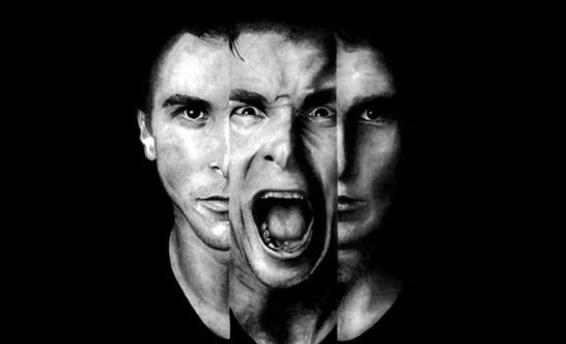 Psikopatların beyni nasıl çalışır? - Page 2