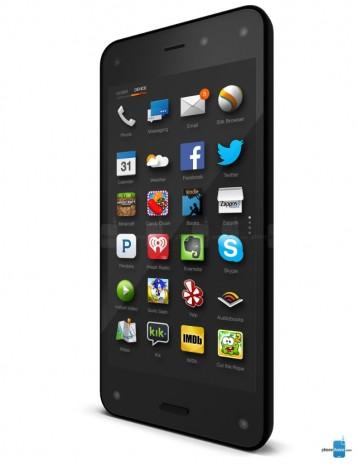 Quad HD ekranlarda en iyi telefonlar - Page 2