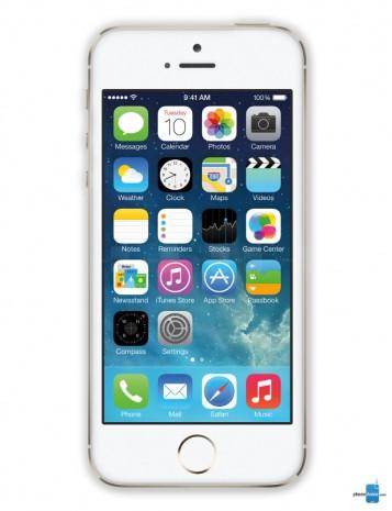 Quad HD ekranlarda en iyi telefonlar - Page 4