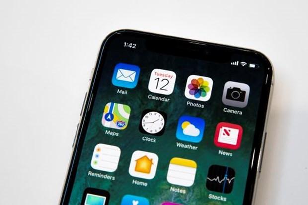 Rakamlara göre, dünyanın en hızlı akıllı telefonları - Page 2