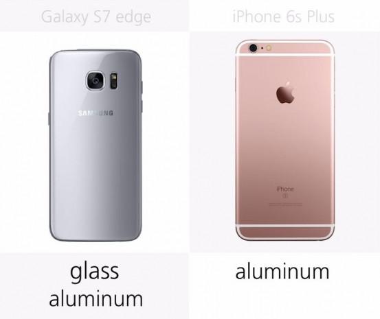 Rakamlarla Galaxy S7 Edge ve iPhone 6s Plus - Page 2
