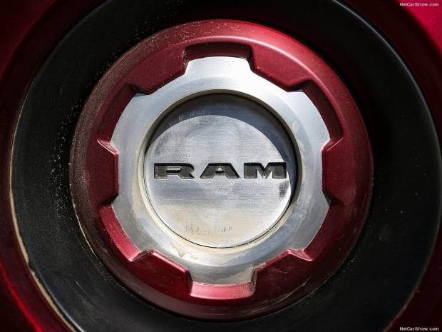 Ram Rebel TRX kavramı - Page 3