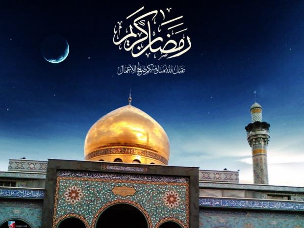 Ramazan özel duvar kağıtları - Page 3