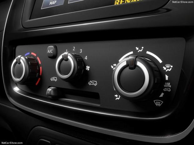 Renault Kwid 2016 konsepti - Page 3