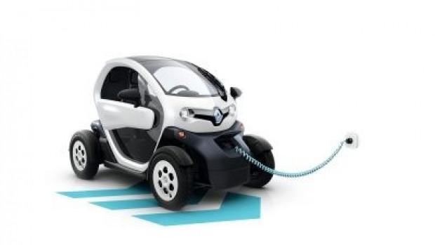 Renault Twizy özellikleri ve satış fiyatı - Page 4