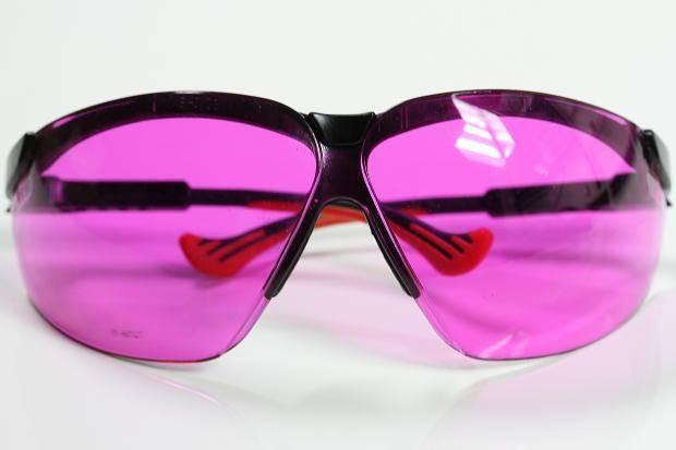 Renk körlüğüne çözüm mucize gözlük! - Page 3