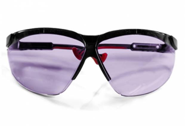 Renk körlüğüne çözüm mucize gözlük! - Page 4