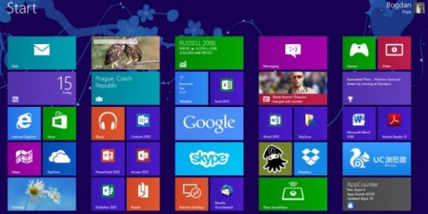 Resimlerle dünden bugüne Microsoft Windows - Page 2