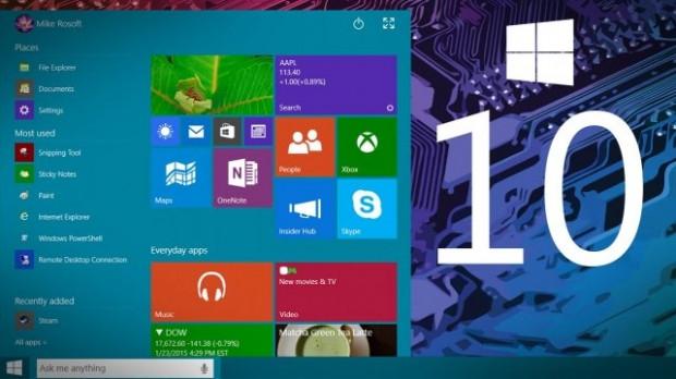 Resimlerle dünden bugüne Microsoft Windows - Page 3