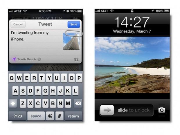 Resimlerle iOS'un on yılı - Page 4