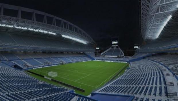 Resmen açıklandı: FIFA 16 Türkçe olacak! - Page 2