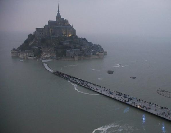 Reuters'ın en beğenilen fotoğrafları - Page 2