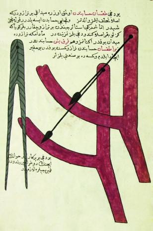 Roketi Osmanlı mı icat etti? - Page 2