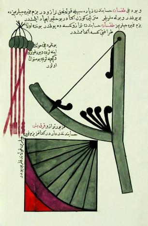 Roketi Osmanlı mı icat etti? - Page 3